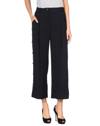 Maiyet Casual Pants In Black