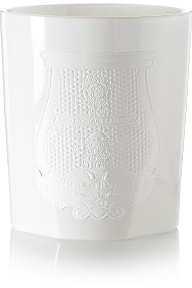 "Cire Trudon + Giambattista Valli ""positano"" 香薰蜡烛,270g In Colorless"