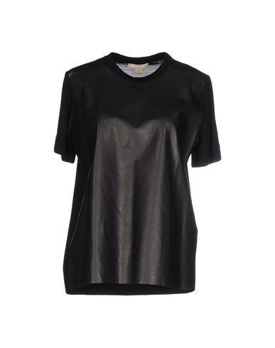 Michael Kors Sweaters In Black