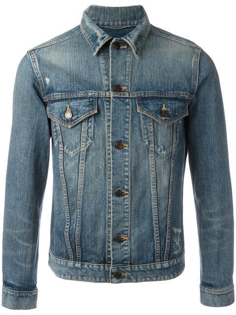 1471616097 distressed denim jacket