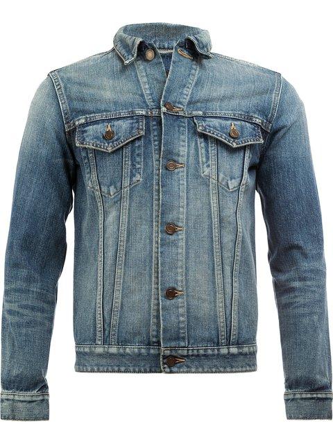 f3752a1195 Sweet Dreams denim jacket