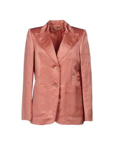 Marc Jacobs Blazer In Salmon Pink