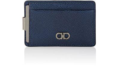 finest selection 0eebb c8766 MONEY CLIP CARD CASE