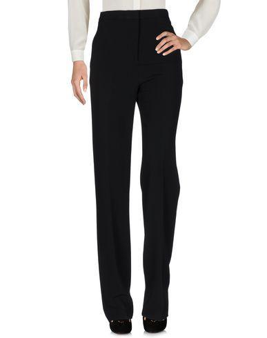 Rochas Casual Pants In Black