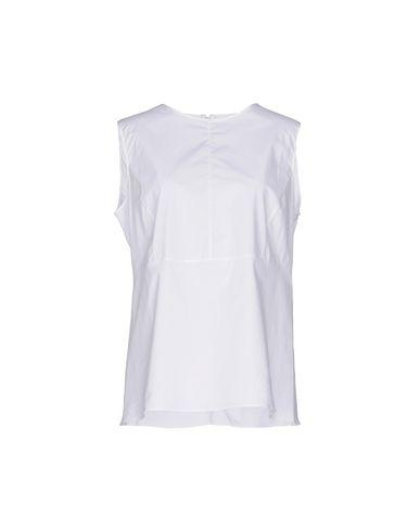 Marni Tops In Light Pink