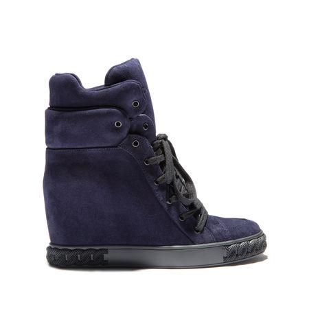 Casadei Sneakers In Gotham