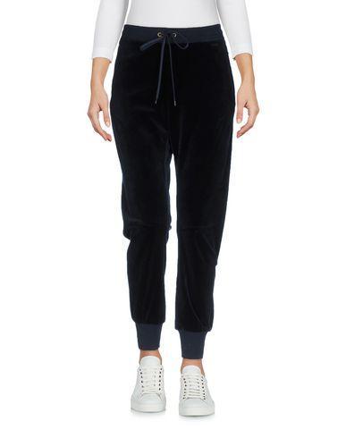 ChloÉ Casual Pants In Black