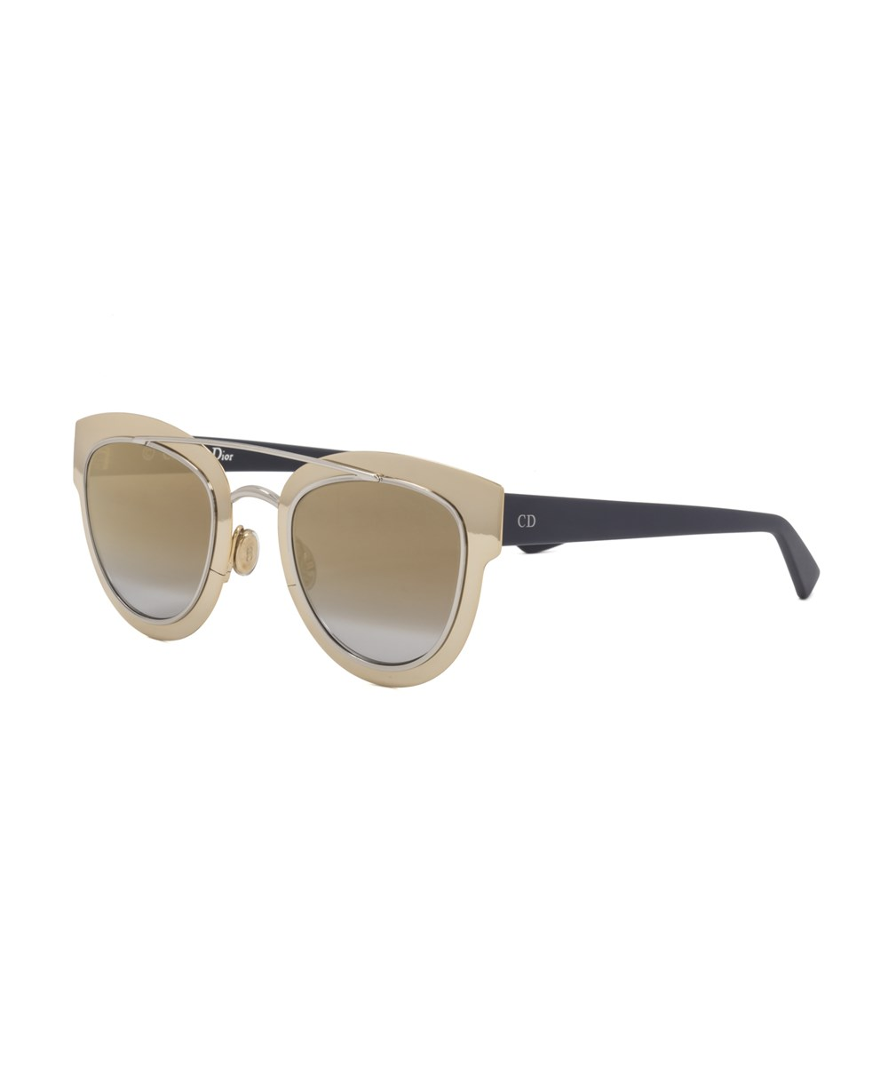Dior Chromic/s 0lml9f 47mm Sunglasses In Multiple Colors