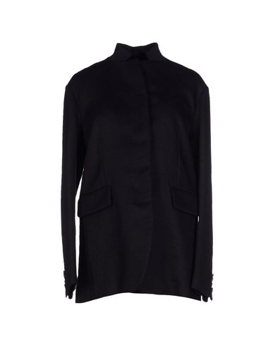Marni Blazer In Black