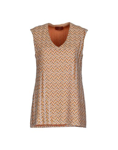Missoni In Orange