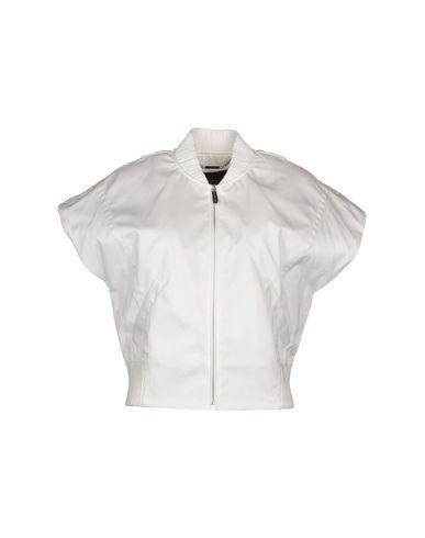 Barbara Bui In White