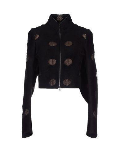 AlaÏa Blazer In Black