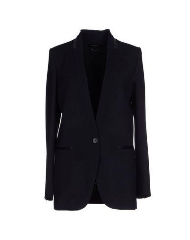 Isabel Marant Blazers In Black