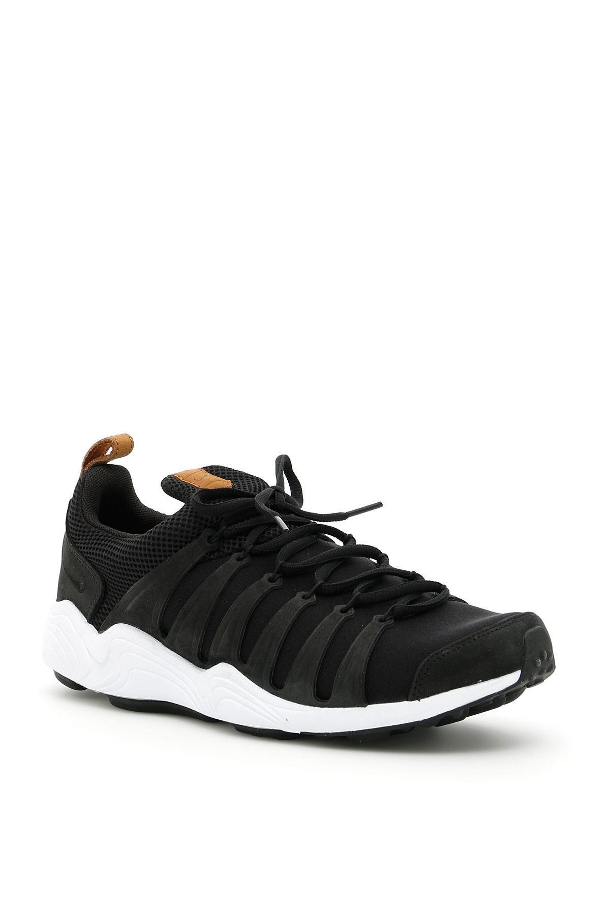 be068723a259b Nike  Air Zoom Spirimic  Sneakers In Black