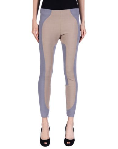 Marc Jacobs Casual Pants In Grey