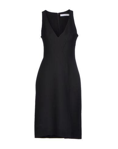 Dior In Black