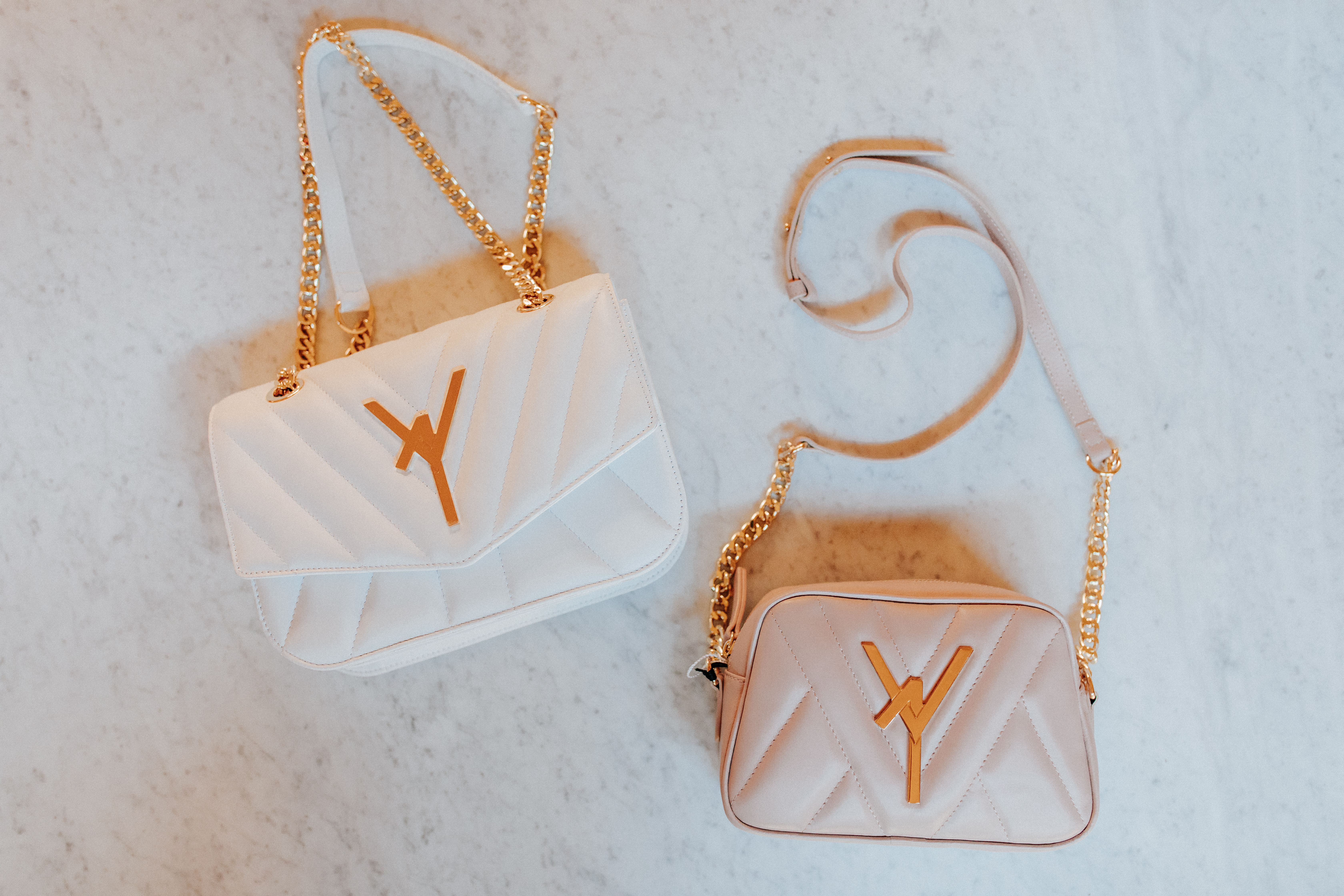 ModeSens 意大利奢侈品牌Atelier V1,Forzieri全球独家在线发售 时尚搭配美女帅哥明星