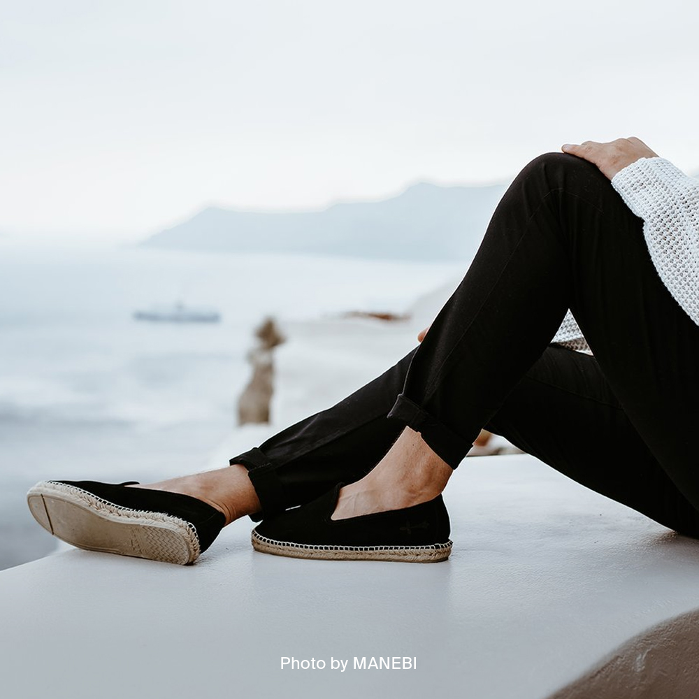 collection-cover-img
