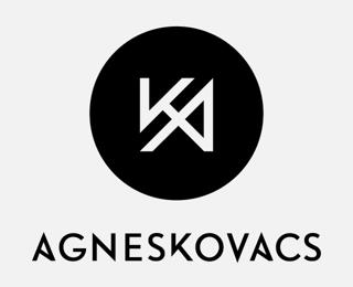 AGNESKOVACS
