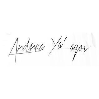 ANDREA YA'AQOV