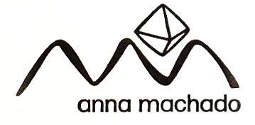 ANNA MACHADO JEWELRY