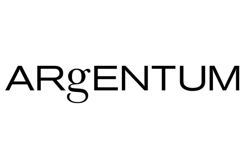 ARGENTUM APOTHECARY