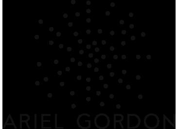 ARIEL GORDON JEWELRY