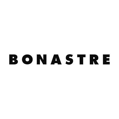 BONASTRE