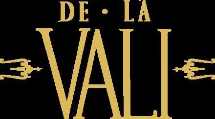 DE LA VALI
