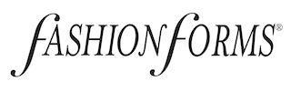 99badd57a83f5 Fashion Forms Voluptuous Silicone Lift Bra In Nude