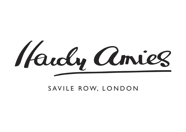 HARDY AMIES