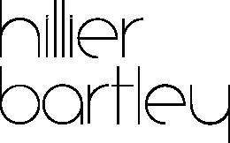 HILLIER BARTLEY