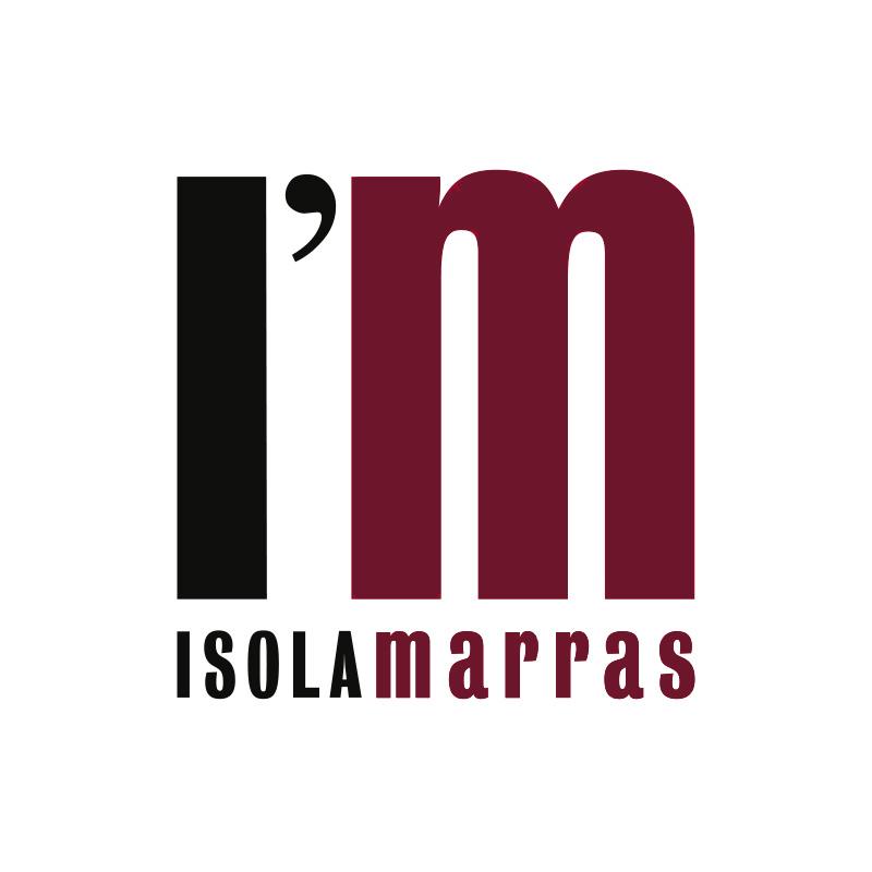 I'M ISOLA MARRAS
