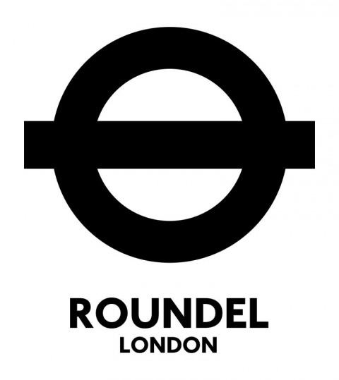 ROUNDEL LONDON