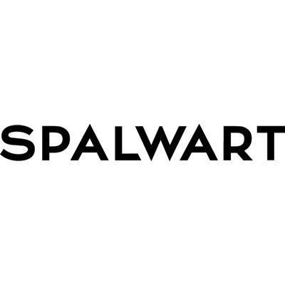 SPALWART