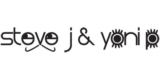 STEVE J & YONI P