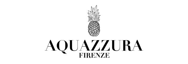 AQUAZZURA