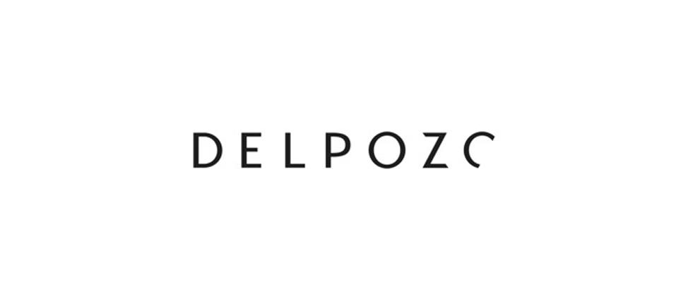 DELPOZO