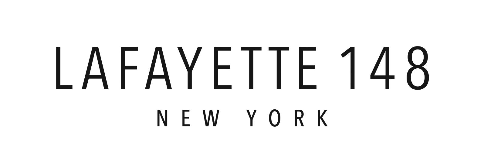 Lafayette 148 NY