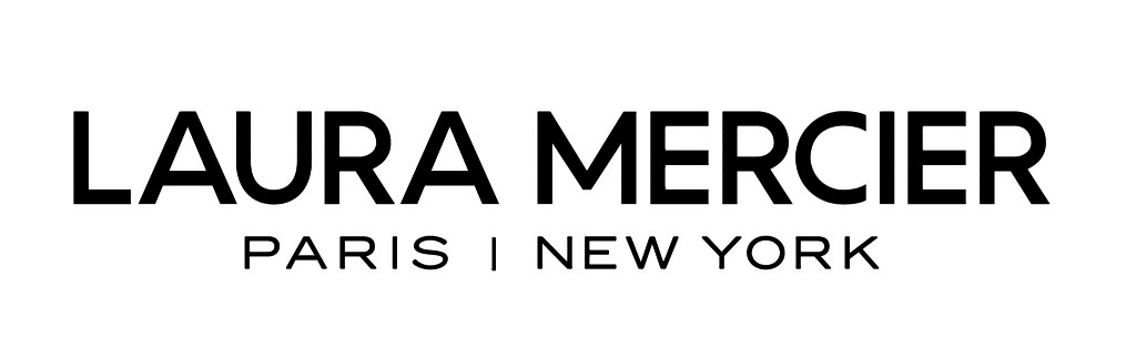 Laura Mercier Coupon: Get a free deluxe set of lip glace and powder on orders of $85+. code TOUCHANDGO