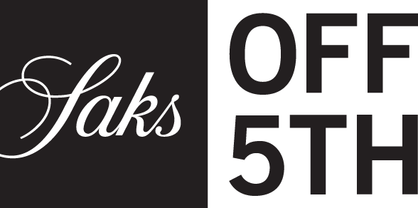 Saks Off 5TH Coupon: Men's Event. Save an extra 30% off apparel. code MUSTHAVES