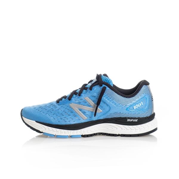 New Balance Sneakers Donna Solvi V2 Wsolvll2 In Blue | ModeSens