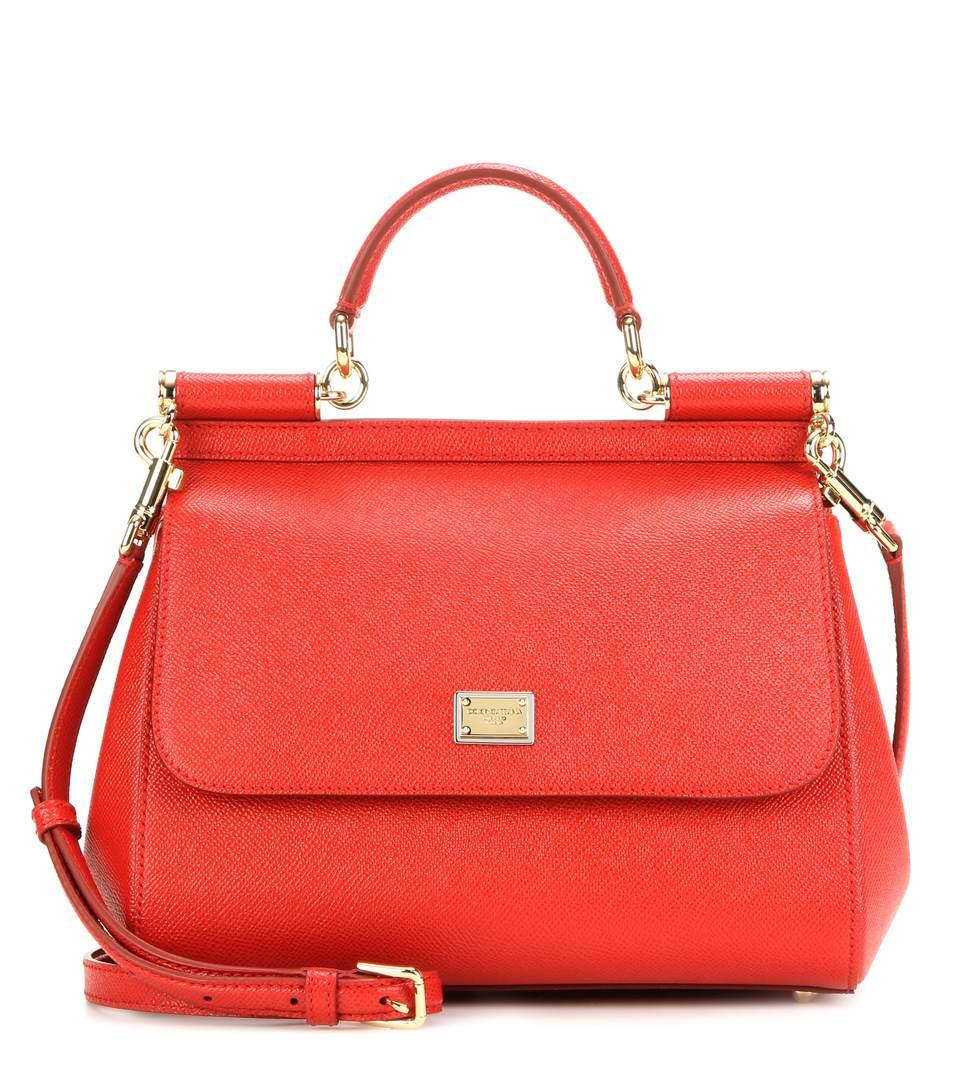 f30b3224428c Dolce   Gabbana Bags for Women