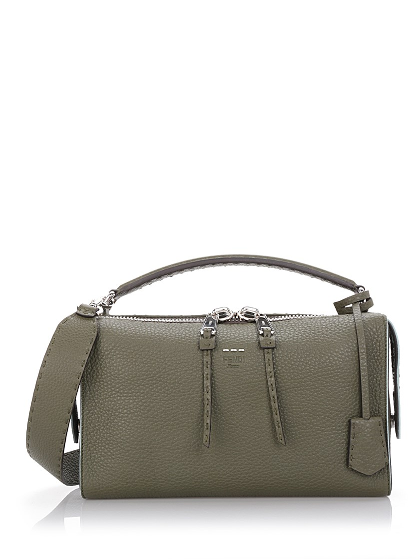 Fendi  Lei Selleria  Bag  496d74ebb