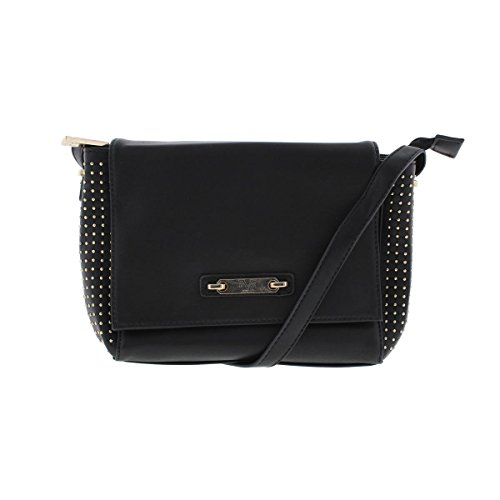 3a13774d3789 Versace V1969 Italia Womens Designer Camilla Crossbody Handbag By 19.69  Abbigliamento Sportivo Srl ( In Medium