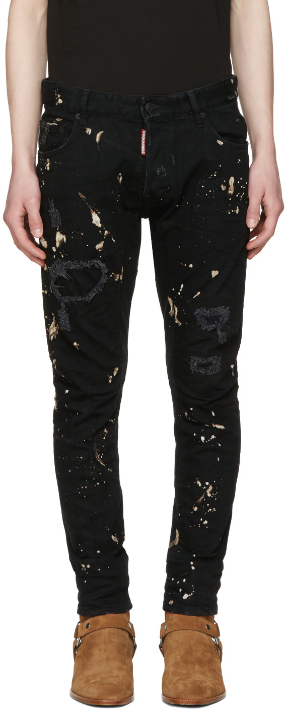 ba92062069a jeans dsquared destroyed off 58% - www.modcanine.com