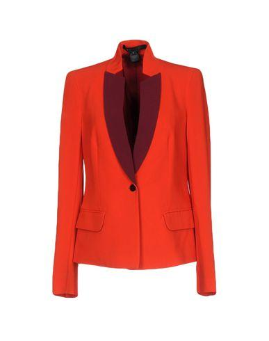 Marc By Marc Jacobs Blazer In Red