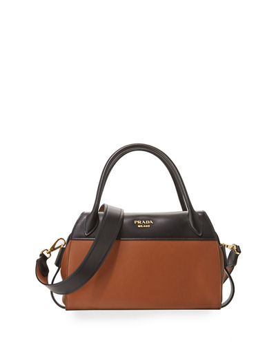 cc7bf5746b Originally founded in 1913 as a leather goods retailer