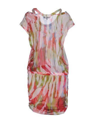 IRO Short dress,34768178QD 3