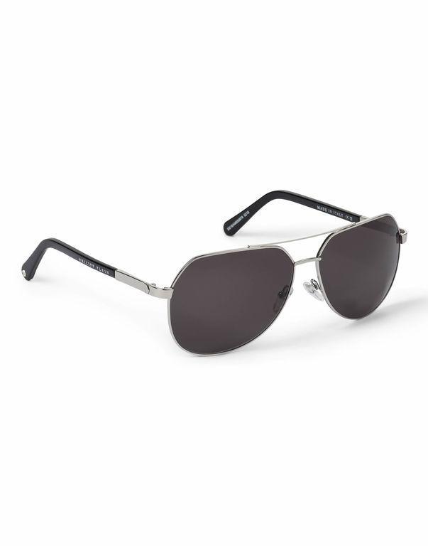 244fb16df8 Philipp Plein Sunglasses